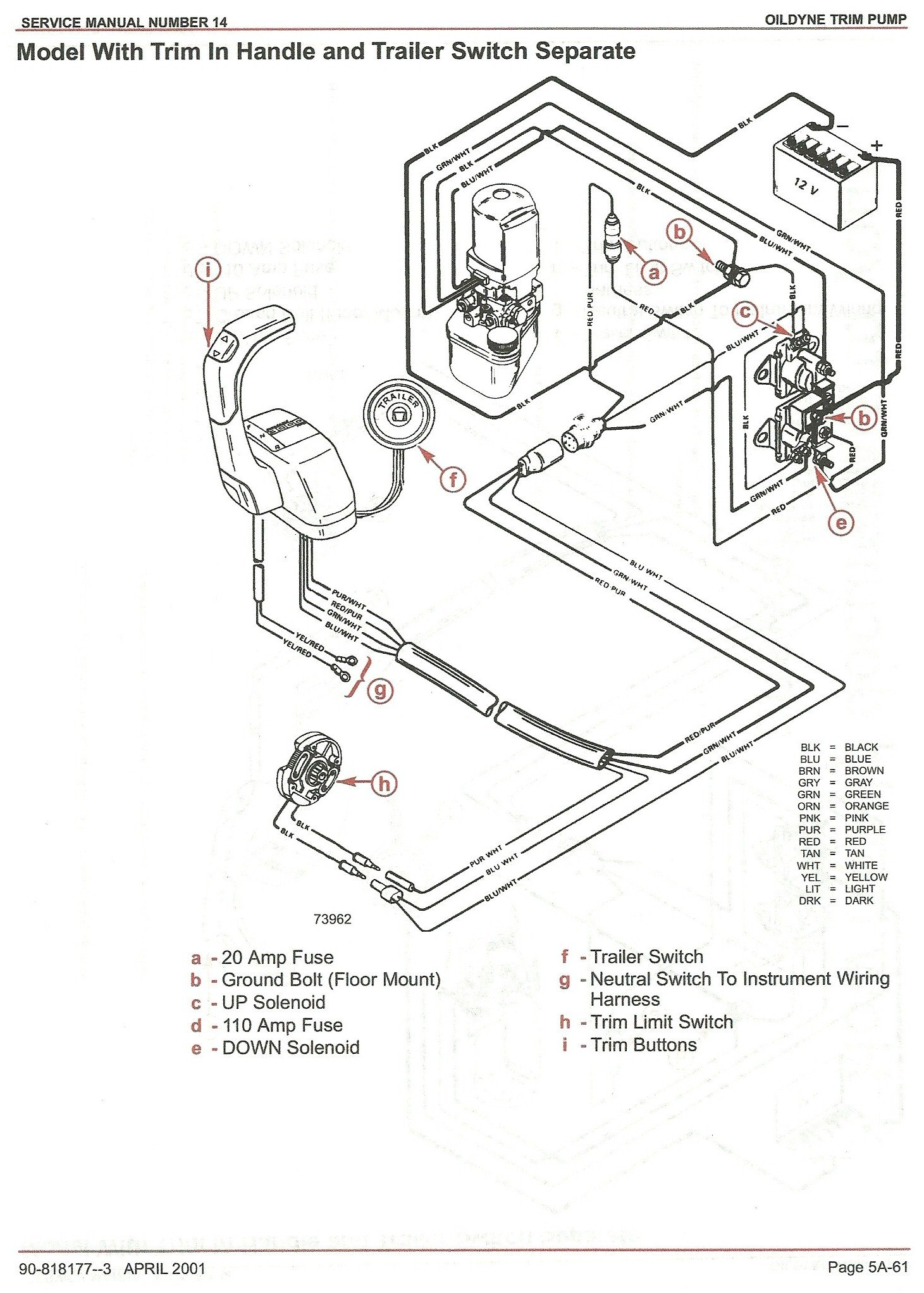 Mercruiser 260 Wiring Diagram from ww2.justanswer.com