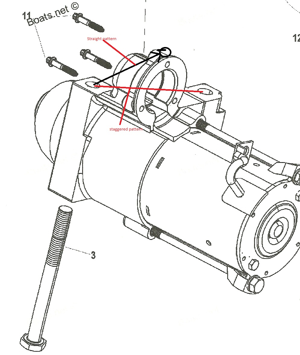 mercruiser 305 engine diagram html