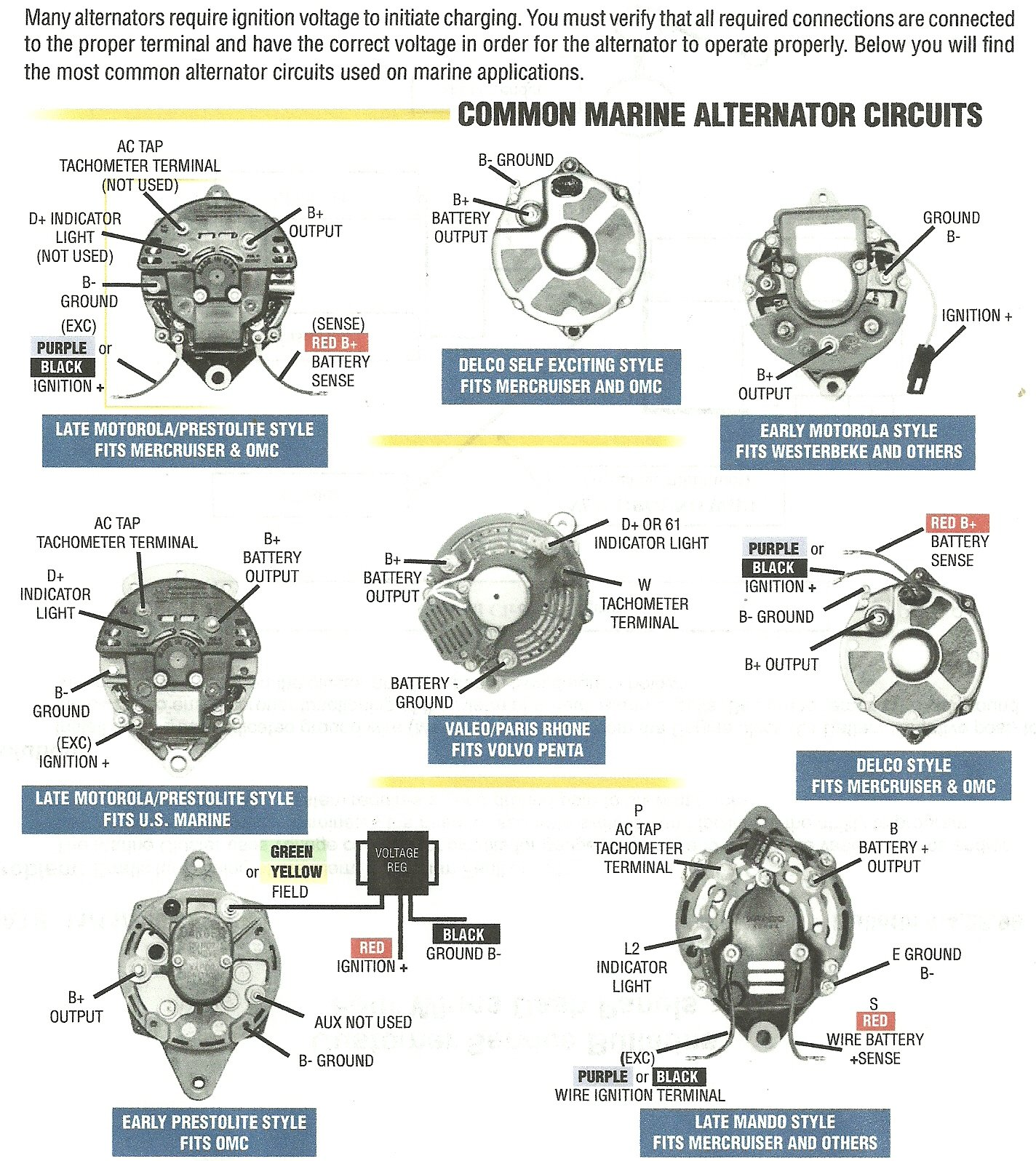 2012 06 26_174047_scan0001 motorola marine 50 amp alternator connection description marine alternator engine wiring diagram at honlapkeszites.co