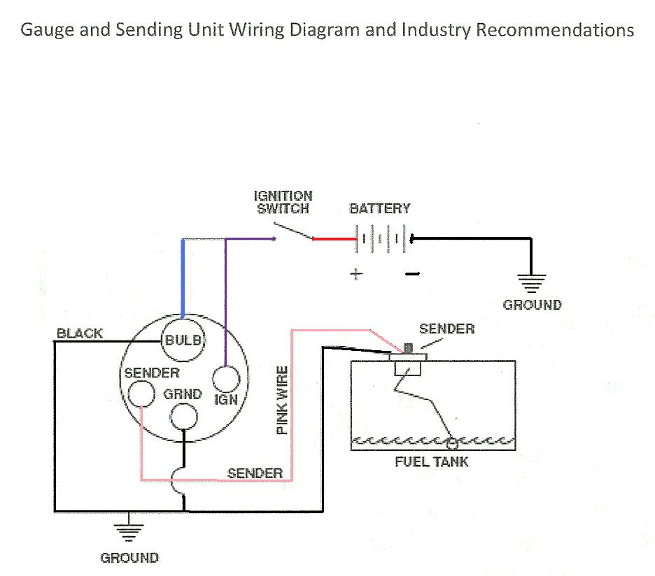 Quicksilver Ignition Switch Wiring Diagram - Wiring Diagram