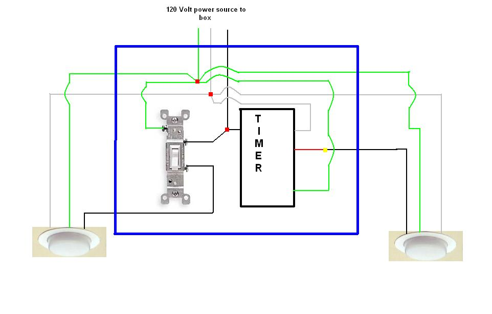 2009 12 20_030657_timer ge digital time switch wiring diagram circuit and schematics diagram ge 15312 wiring diagram at soozxer.org