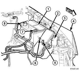 wiring harness radio 99 dodge sport diagram with 1999 Dodge Ram 1500 Wiring Schematic on 1999 Dodge Ram 1500 Wiring Schematic in addition Wiring Diagram For 1996 Jeep Cherokee Radio furthermore Fuel Pump Location 2003 Dodge Stratus additionally 99 Jeep Grand Cherokee Stereo Wiring Diagram further