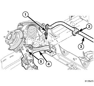 vw beetle front end diagram with 2001 Infiniti Qx4 Fuse Box on 804 Sites For Turbo Information furthermore Semi Rear Axle Diagram additionally Chevelle Sheet Metal Diagram also Bus Suspension Parts Diagram furthermore P 0900c15280267777.