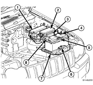 2005 hyundai elantra cooling system diagram with 5975h Chrysler Jeep  Mander 2007 Jeep  Mander 4 7 on 03 Chevy Impala Fuse Box additionally 5975h Chrysler Jeep  mander 2007 Jeep  mander 4 7 moreover 2004 Hyundai Xg350 Engine Diagram together with 2004 Hyundai Xg350 Engine Diagram furthermore Water Leaking In Car.