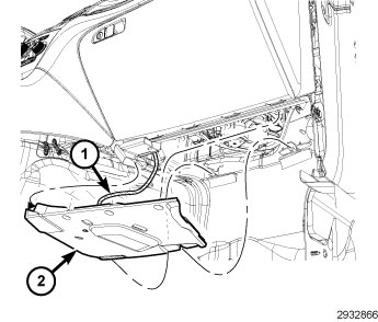 Nissan 300zx Z31 Engine as well Wiring Diagram For Reverse Camera moreover ArticleDetail besides Wiring Diagram Car Trailer 7 Pin moreover Gas Sensor Diagram Nissan 300zx. on nissan navara wiring harness
