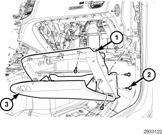 2012 Chrysler 300 Wiring Harness Diagram also Mr2 Wiring Diagram Stereo furthermore 1965 Mustang Wiring Diagrams further Jaguar Xk8 Engine Diagram also 2005 Chrysler 300 Engine Wiring Harness. on 2006 chrysler 300 instrument panel wiring harness