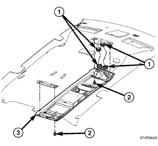 T12133974 2007 cadillac cts fuse cigarette lighter additionally 2001 Jeep Cherokee Speaker Wiring additionally 6vdpu Chrysler Town   Country Touring Remove Overhead besides Mopar performance dodge truck magnum body parts   exterior further 2001 Jeep Grand Cherokee Front Diff Parts Diagram. on 2005 dodge dakota radio antenna