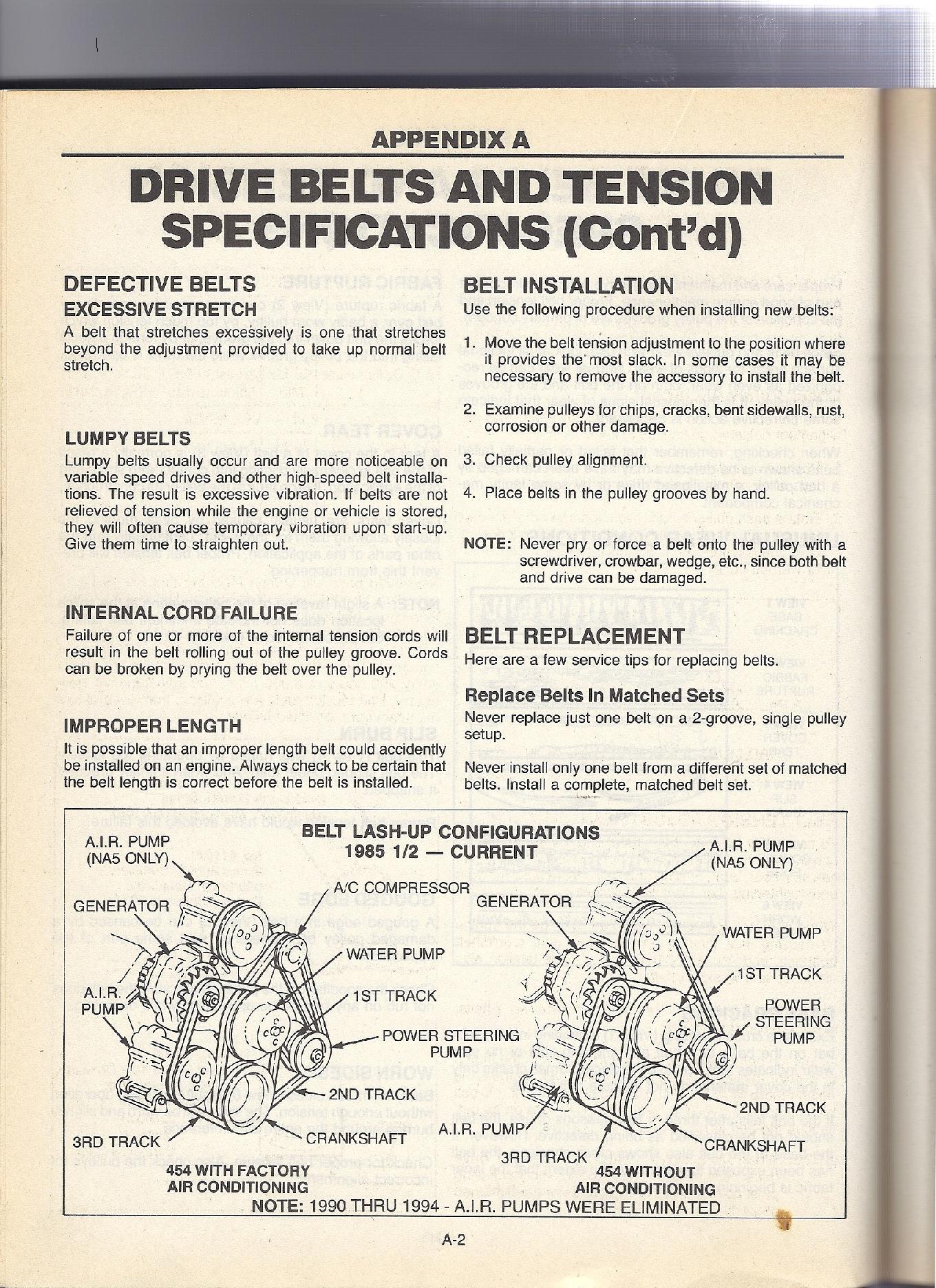 Itasca Wiring Diagram Further 1985 Winnebago Motorhome Wiring Diagram