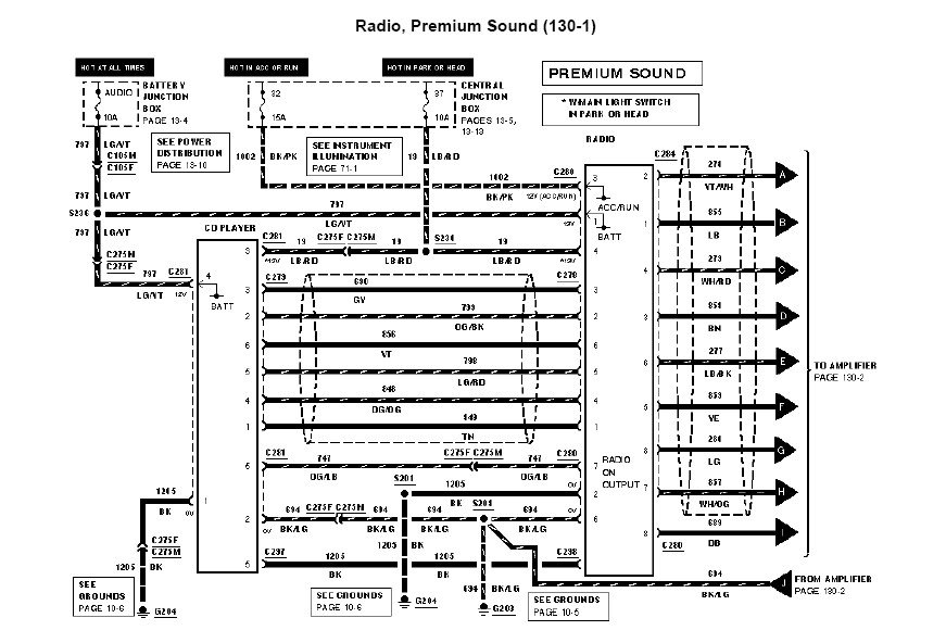 2010-01-31_012218_radio1  Mustang Ac Wiring Diagram on 2000 mustang wire harness, 2000 mustang wiper motor, 2000 ford 3.8 engine diagram, 2000 mustang stereo wiring, bmw wiring diagram, 2000 mustang alternator wiring, 2000 mustang tires, ford wiring diagram, 2000 mustang battery, mustang 4.6 engine diagram, 2000 mustang troubleshooting, 2000 mustang charging system, 2000 mustang thermostat, 2000 mustang steering, 2000 mustang owners manual, chevrolet wiring diagram, 2000 mustang jacking points, 2000 mustang repair, 2000 mustang solenoid, 2000 mustang firing order,