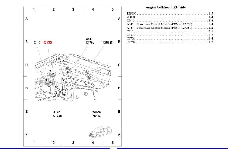 my 2002 ford explorer won u0026 39 t start  i turn the key and nothing happens  everything else