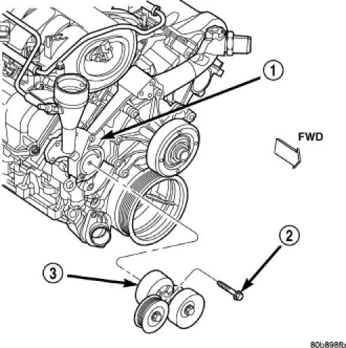 P 0900c15280092310 further Honda Accord 2003 Honda Accord Honda Accord Serpentine Belt besides Hyundai Santa Fe 2002 Hyundai Santa Fe Serpentine Belt Removal likewise 31nwy Change Serpentine Belt Drive Belt 97 Nissan likewise 1c9qt Need Serpentine Belt Diagram 07 Jeep  pass. on how to release tension on a serpentine belt