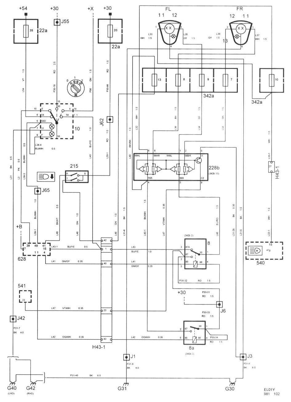 2010 01 19_153656_saab 1993 saab wiring diagram wiring diagram simonand 2006 saab 93 wiring diagram at mifinder.co