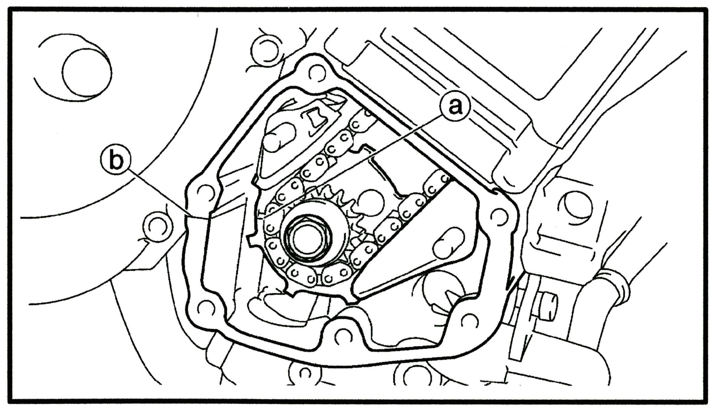 1994 Kawasaki 220 Wire Diagram Wiring Schematic Free Bayou Parts Klf 400 Cdi 33 Swisher T1360 Atv