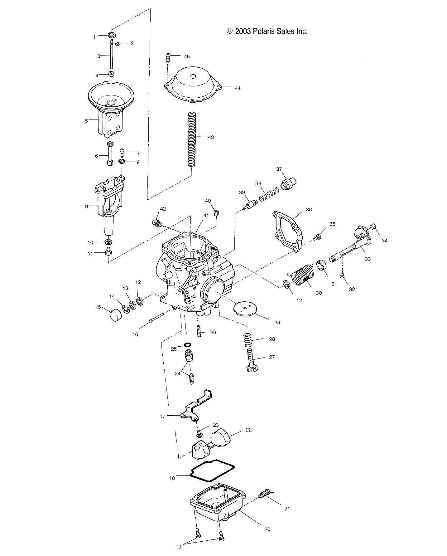 2010 04 04_034732_t boss_330_carb 100 [ 2009 polaris sportsman 500 service manual ] 1995 polaris polaris 300 wiring diagram at n-0.co