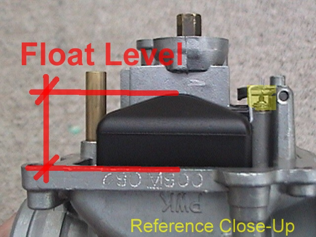 Hqdefault additionally Floatlevel in addition Animal Carb Mixture Screw furthermore Img E moreover Maxresdefault. on setting carburetor float height