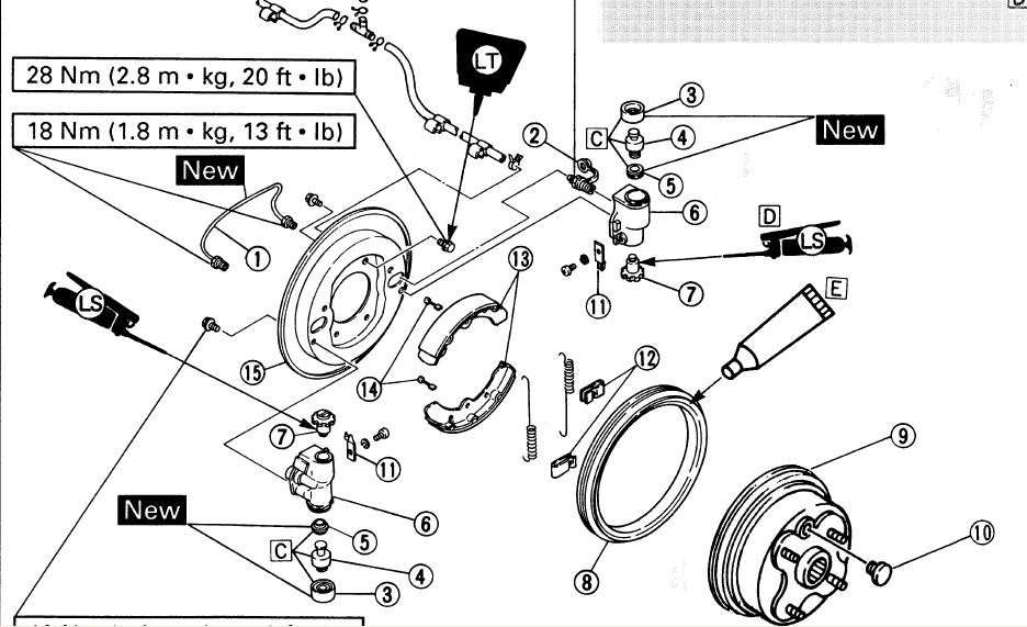 1994 Yamaha Kodiak 400 Wiring Diagram,Kodiak.Wiring Diagram ... on