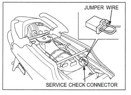 f4i wiring diagram cbr600rr wiring diagram wiring diagram