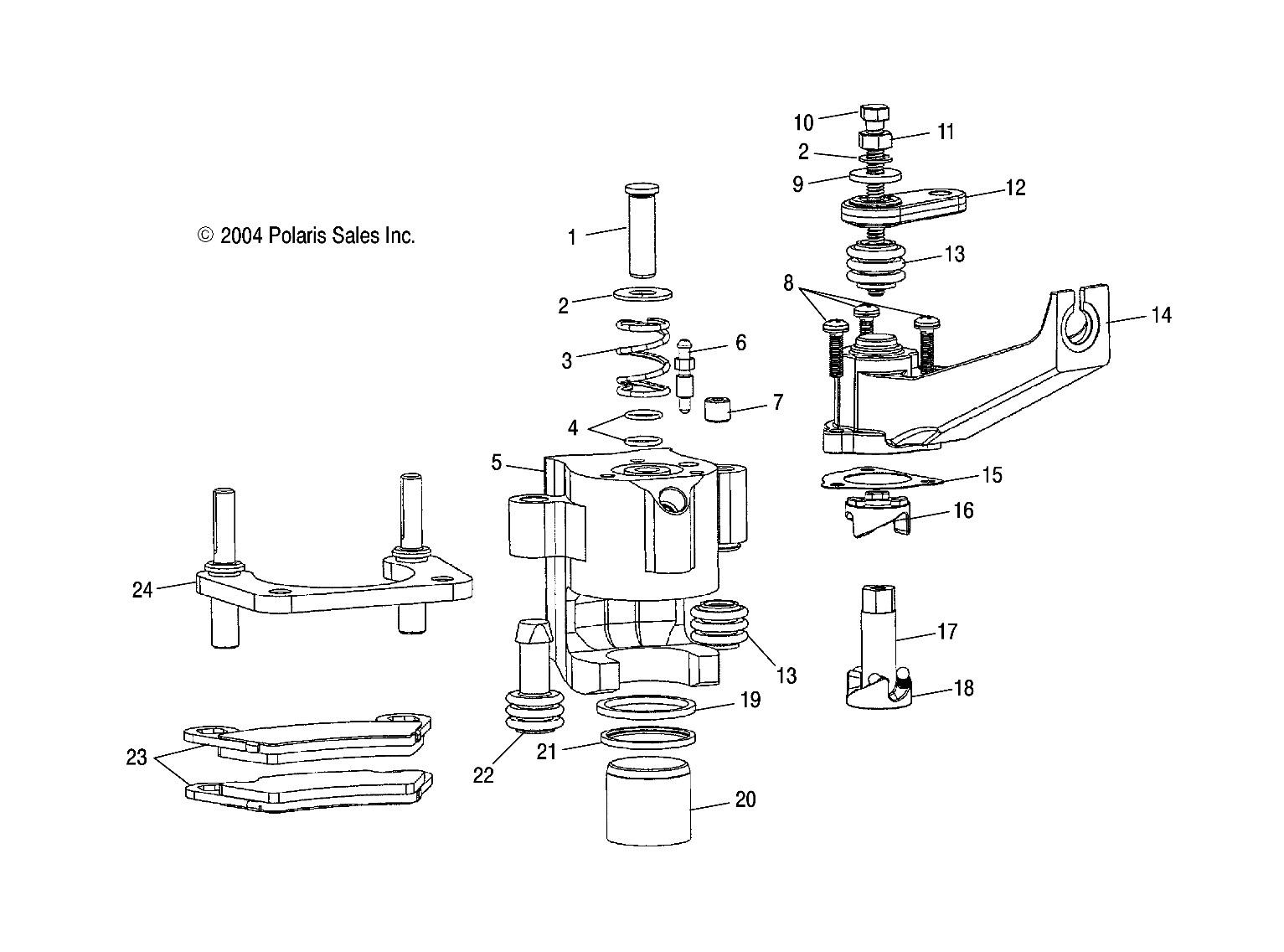 Polaris Ranger Parts Diagram Wheel Electrical Wiring Diagrams Illustrates The 2010 Atv Sportsman 800 Parking Brake House Symbols U2022 Schematics