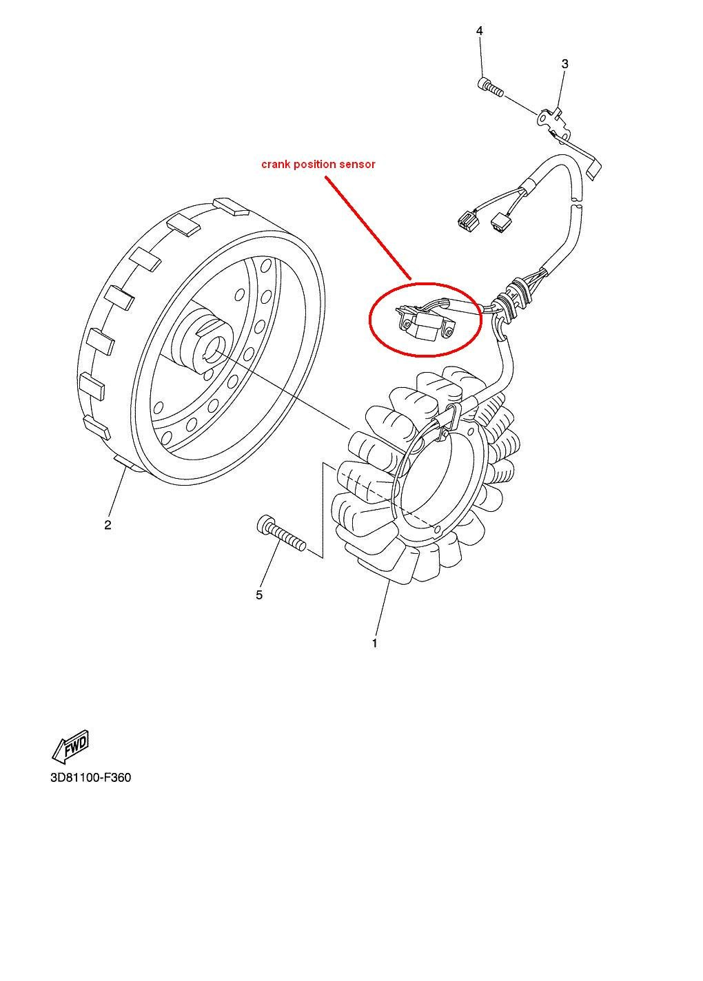Error Code 112 On V Star 1300 Tourer When Start Switch In Engaged Wiring Diagram Graphic