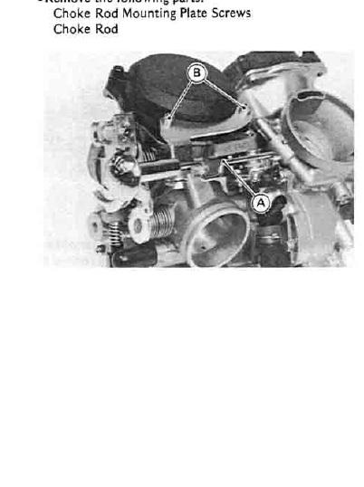 I Have a 1996 Kawasaki Vulcan 1500 Classic, i Just some Vance Hines