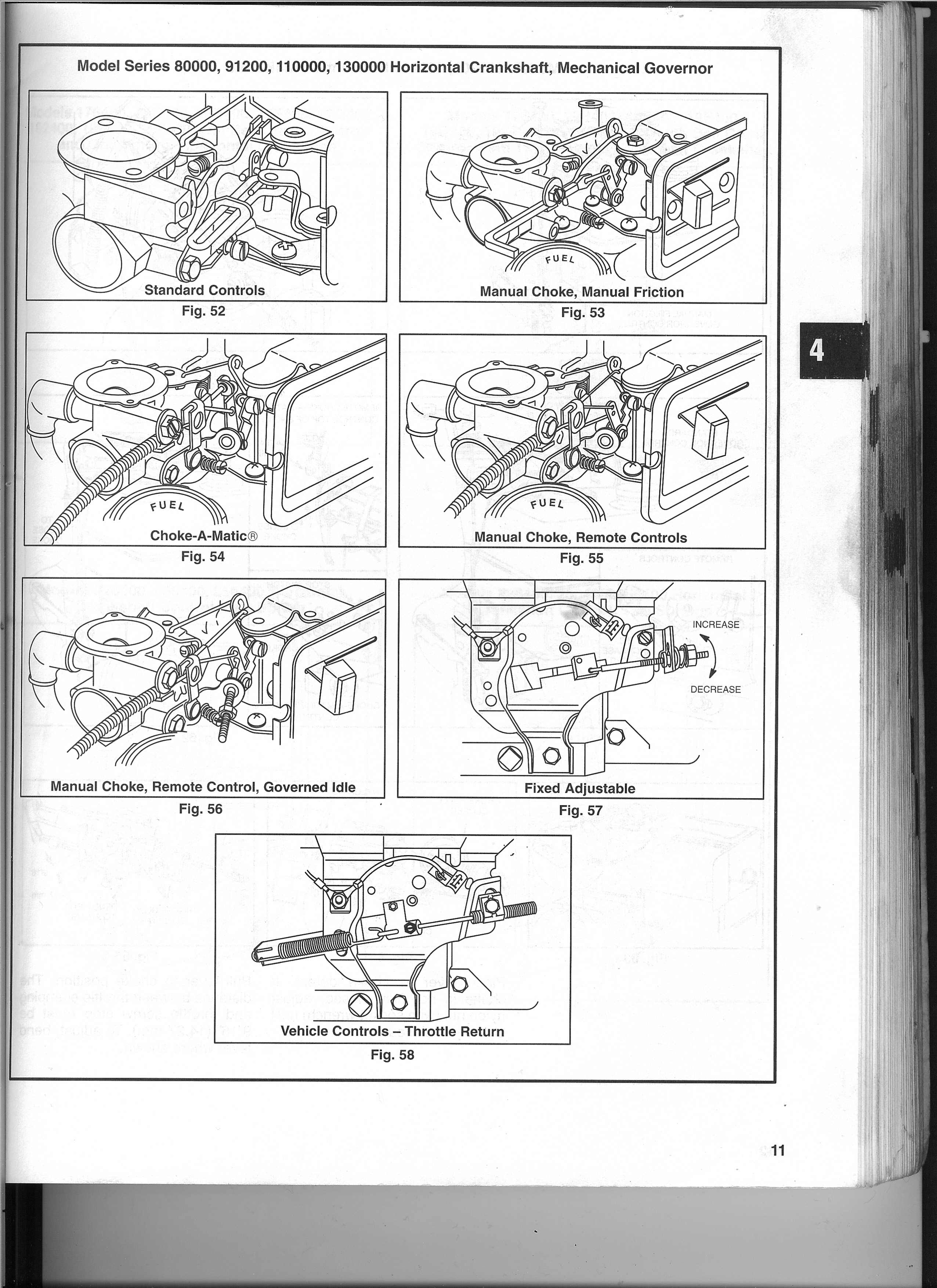 Briggs and stratton repair manual model 28r707 ebook array briggs and stratton repair manual model 28r707 ebook rh briggs and stratton repair manual fandeluxe Choice Image