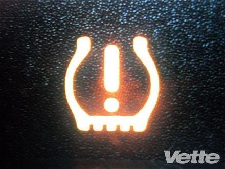 honda element   engine warning light   find  owners manual