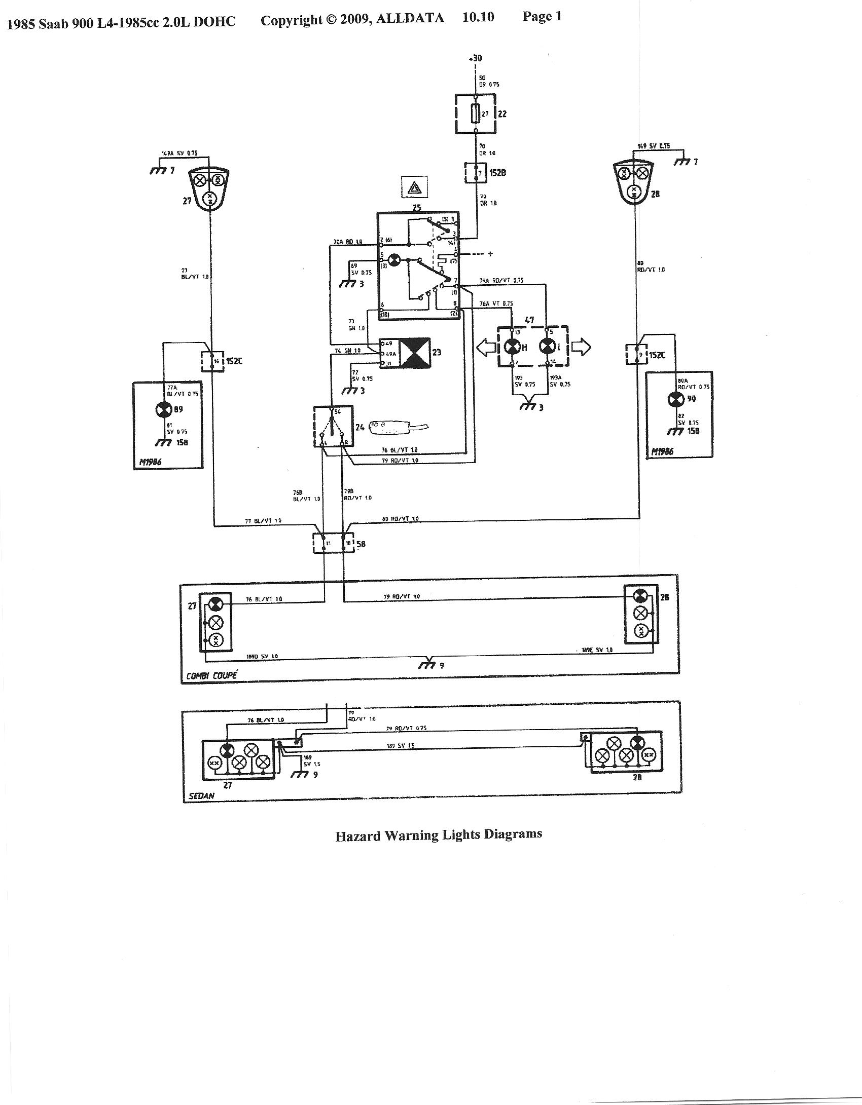 Old Fashioned Ford F Wiring Diagram Ornament Electrical