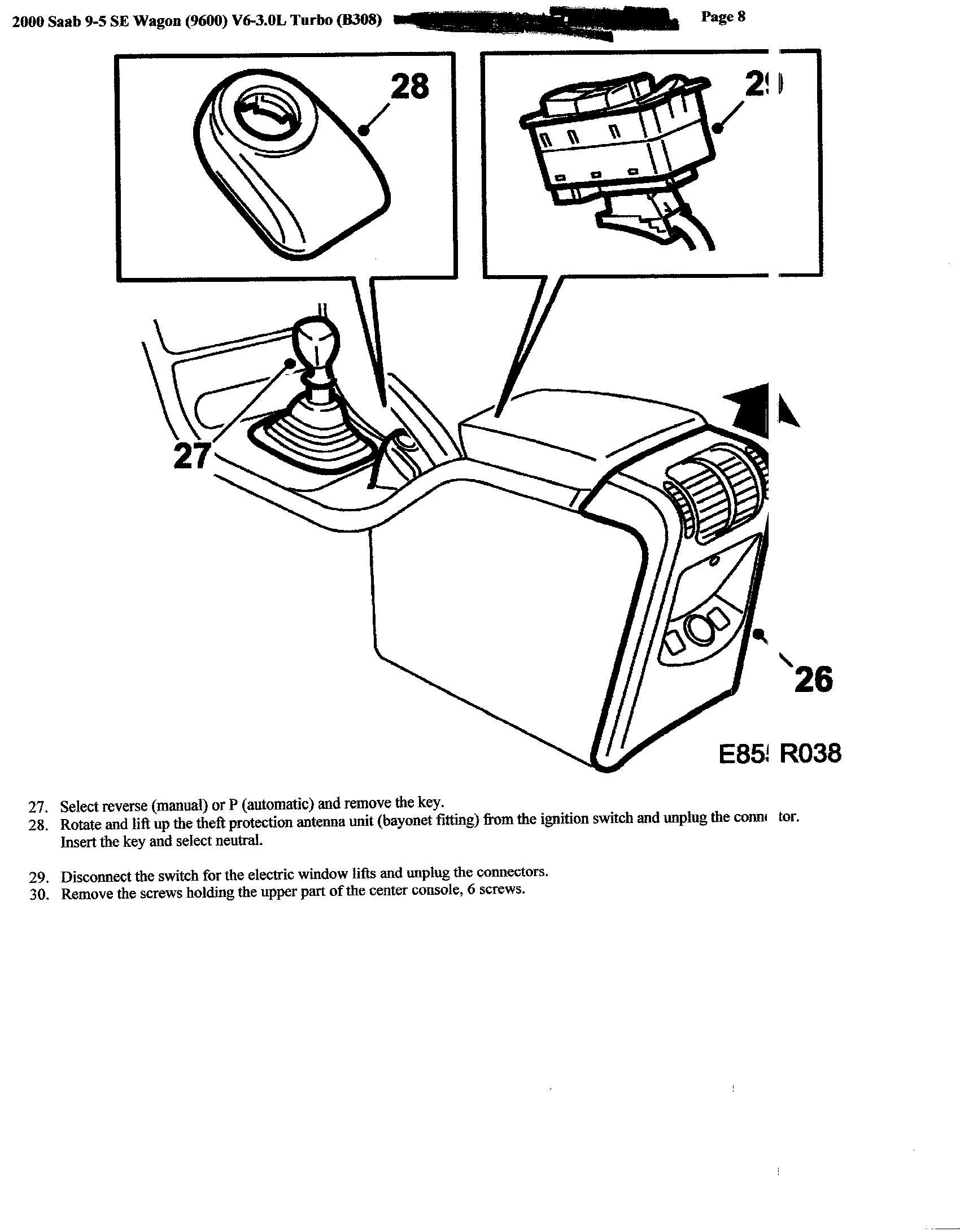 Ram 2500 Replacement Fuel Tank further 97 Corolla Fuel Relay Location besides Buick Rainier Fuse Box in addition Transmission Issue 932361 as well 06 Acura Mdx Fuse Box. on 2006 acura tl fuel filter location