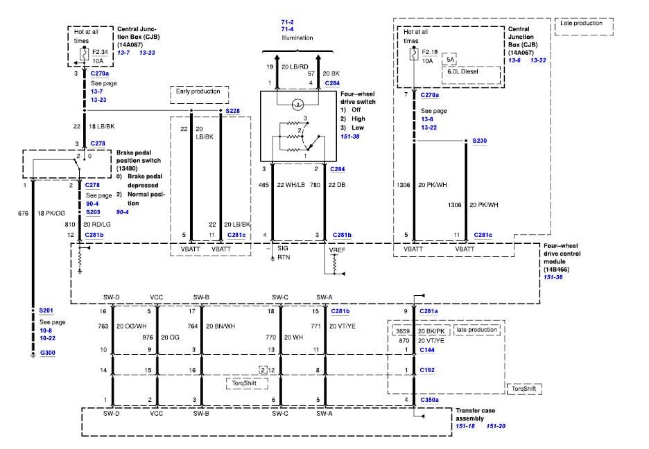 2011-08-21_214040_2 F X Wiring Diagram on