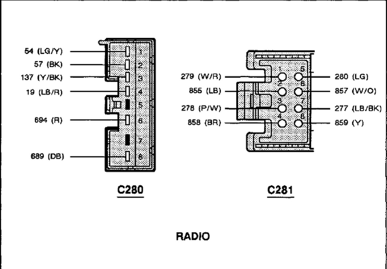 2004 ford f 150 fuse box diagram pdf html