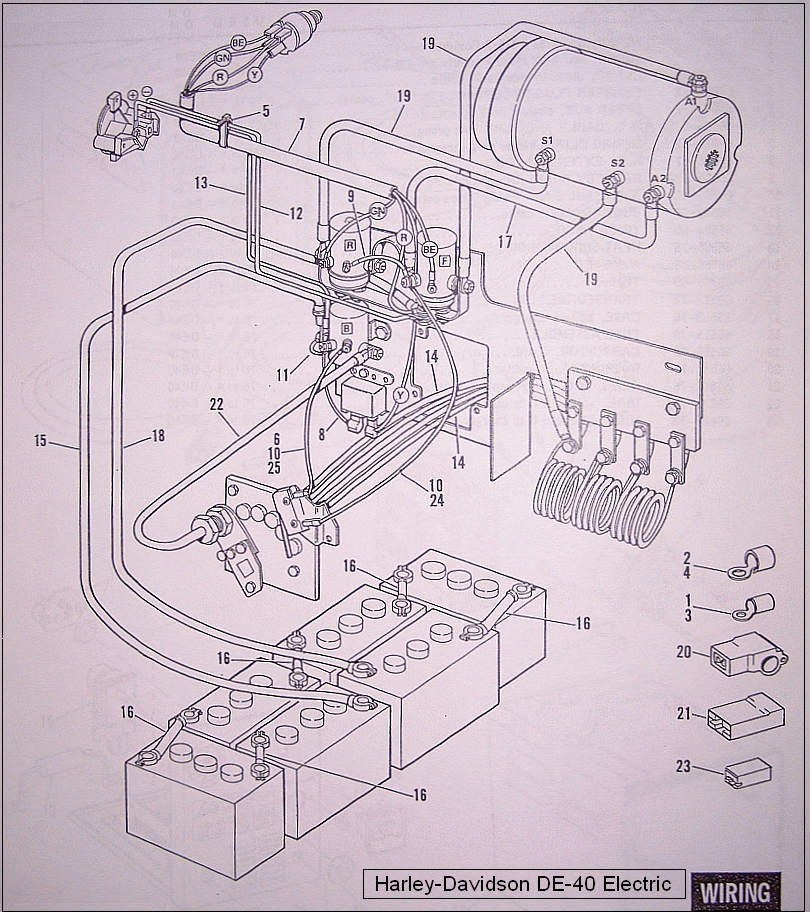 2011 05 11_023405_diagram_hd_de401 i have an old harley electric golf cart there is a coil looking Golf Cart 36 Volt Ezgo Wiring Diagram at soozxer.org