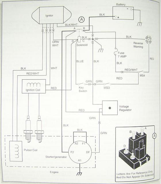 2012 05 06_183034_wiring_diagram_gas for my ez go golf cart, need a wiring diagram 48 volt ezgo wiring diagram at n-0.co