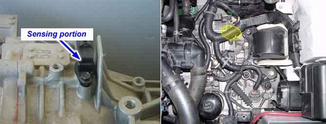 2002 Kia Sedona With 109 000 Miles Check Engine Light