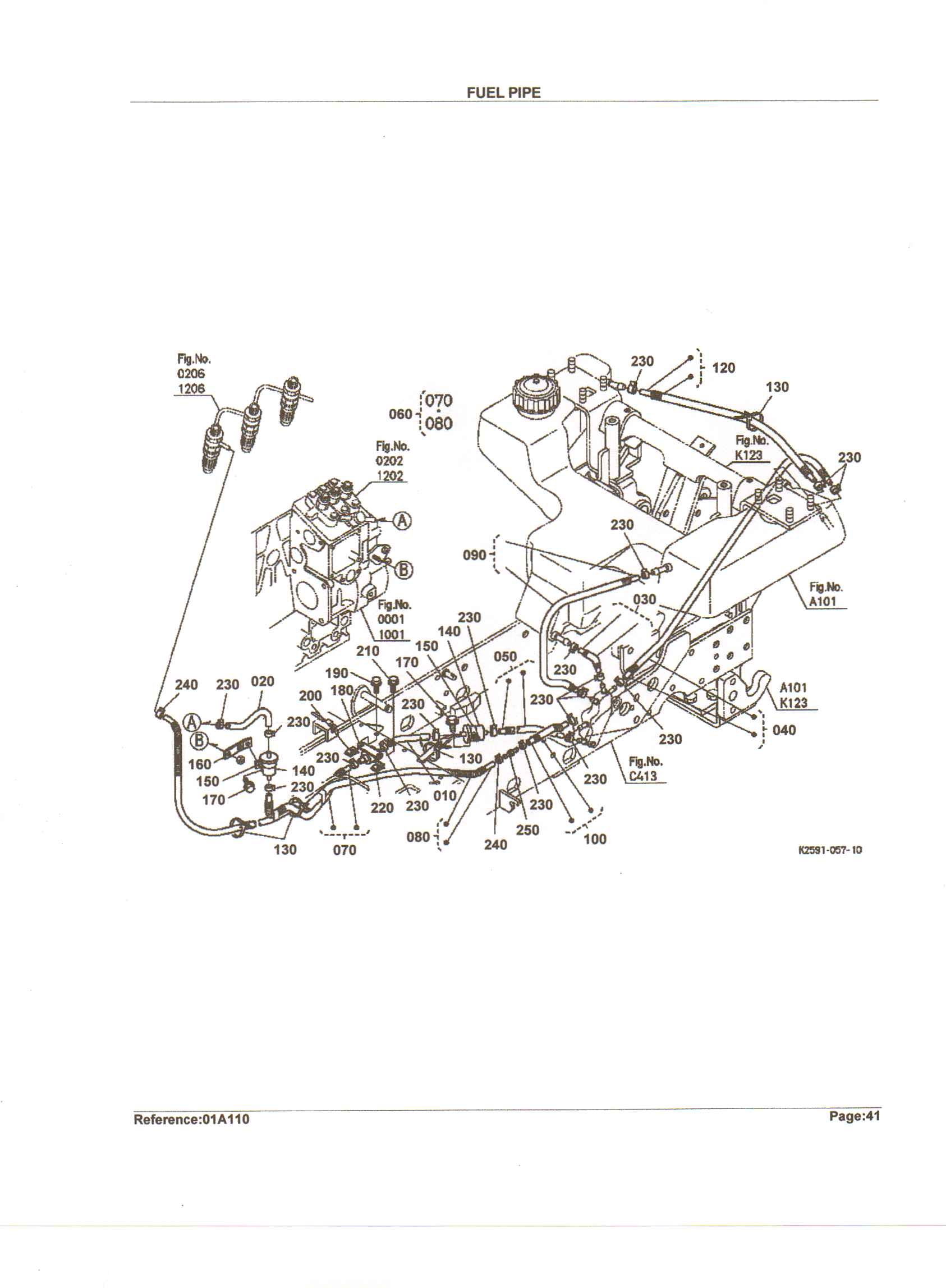 kubota engine parts diagram onan engine parts diagrams