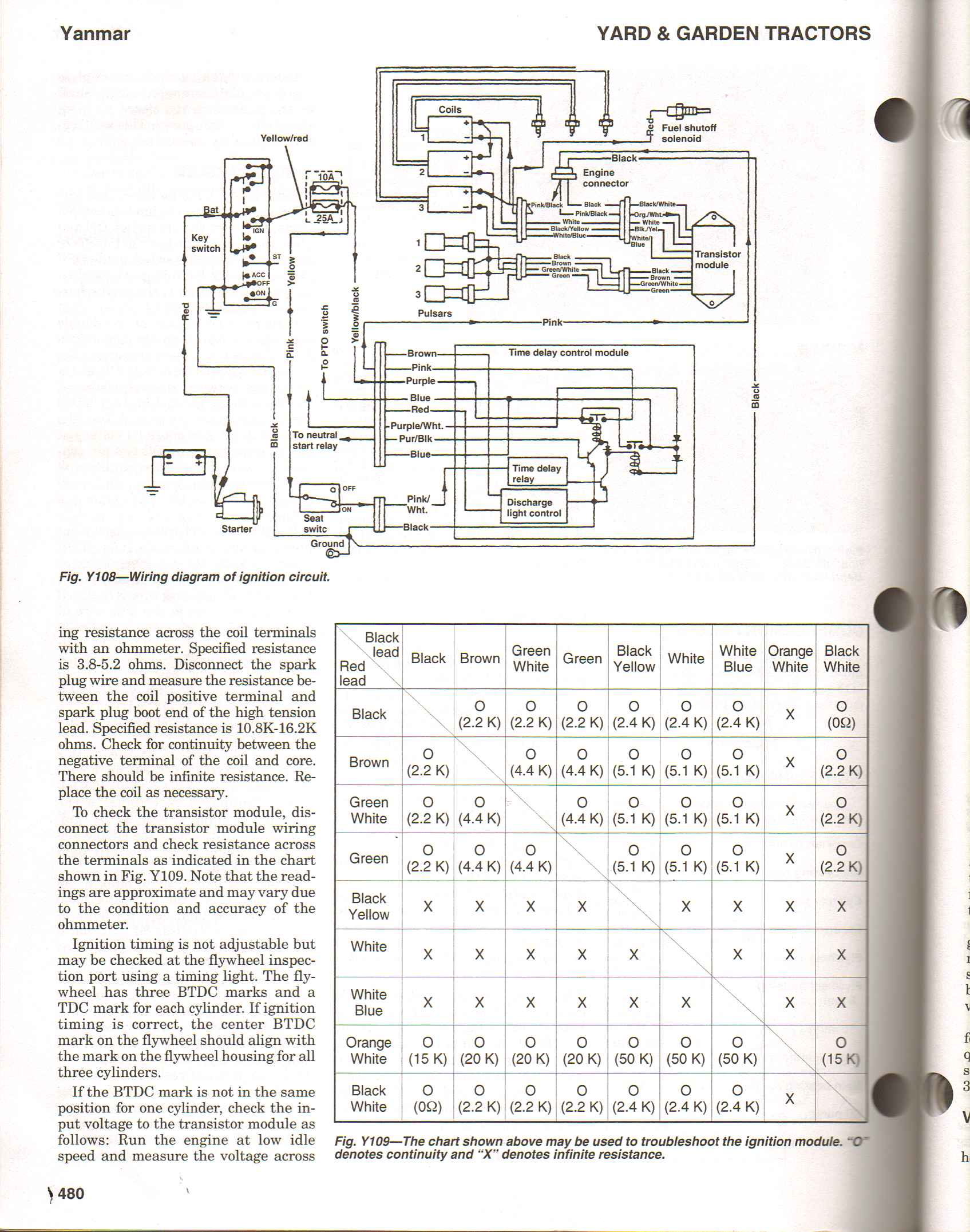 John Deere 322 Wiring Harness Toyota 24 Engine Diagram Toyota 4 – John Deere 322 Wiring-diagram