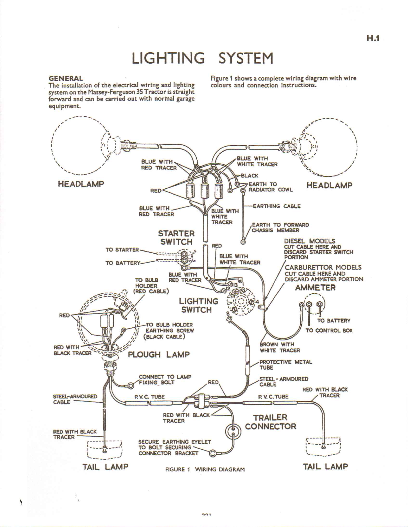 2011 06 20_132611_massey_35_lights massey ferguson 35 wiring diagram efcaviation com ferguson te20 wiring diagram at bakdesigns.co