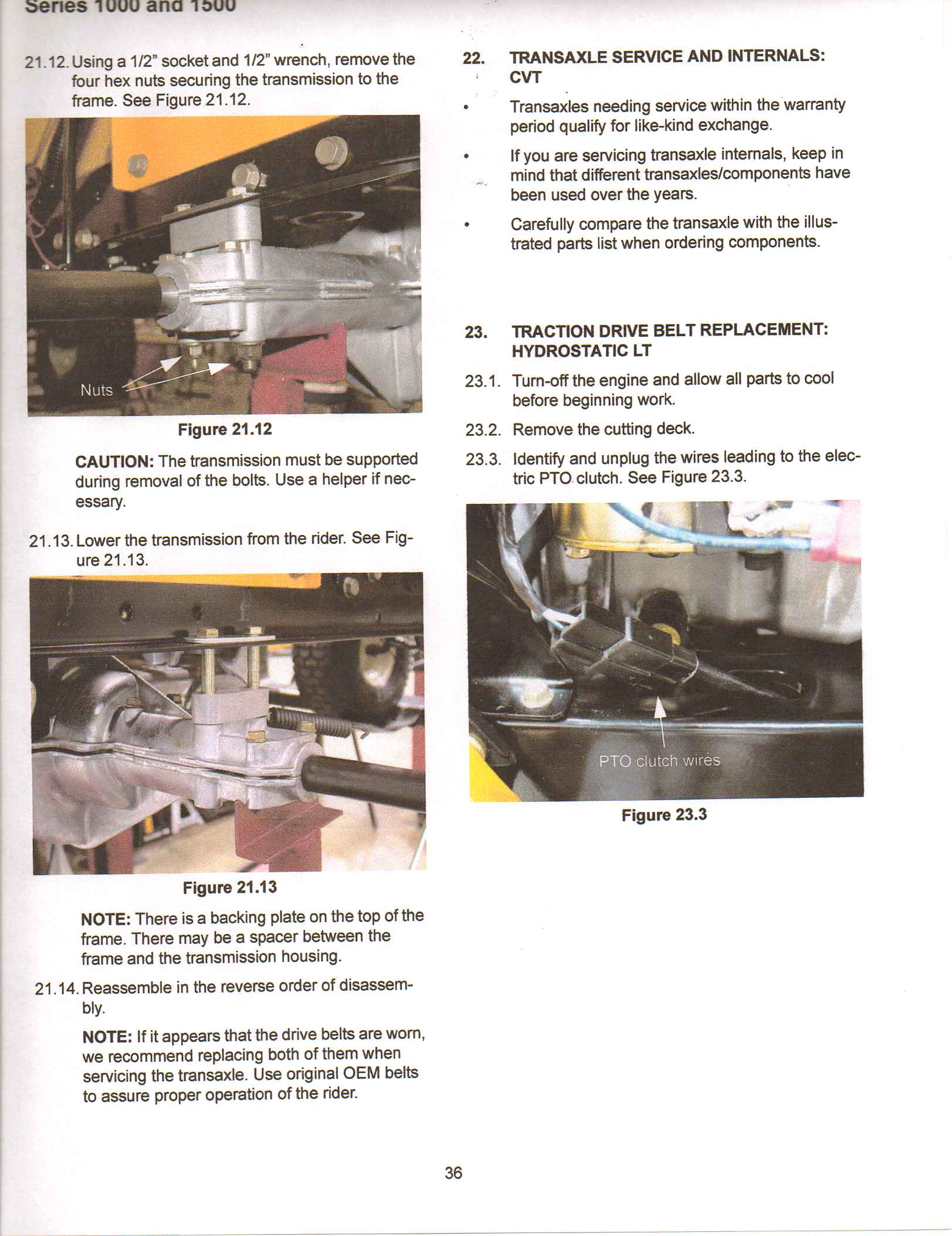 2012 06 10_134508_cub_cadet_belt_replacement lt1042 (model 13bx11cg712) transmission stopped working i think Basic Electrical Wiring Diagrams at aneh.co
