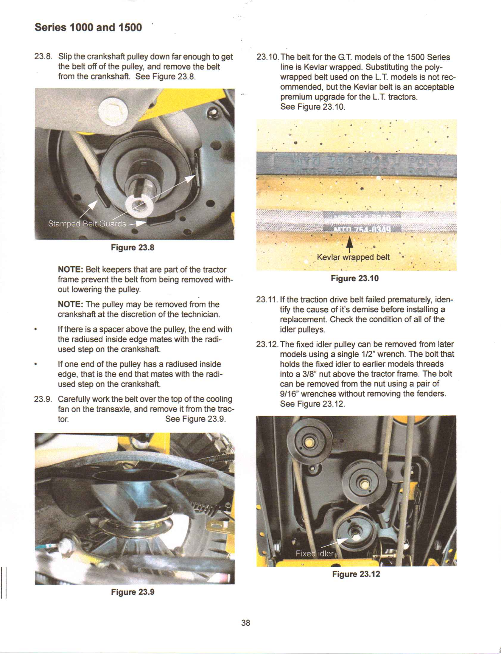 2012 06 10_134608_cub_cadet_belt_replacement2 lt1042 (model 13bx11cg712) transmission stopped working i think Basic Electrical Wiring Diagrams at aneh.co