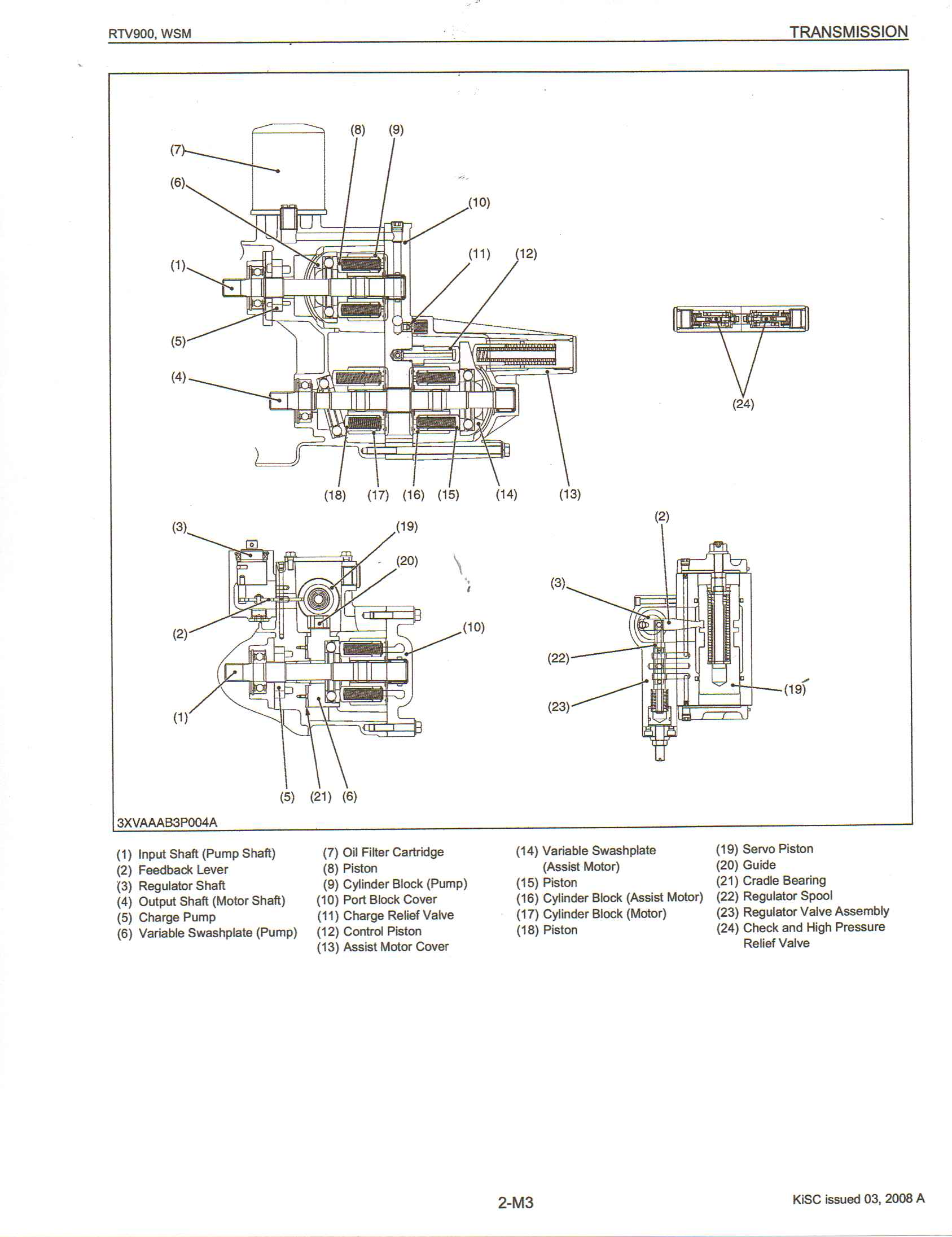 kubota rtv 900 transmission parts diagram kubota wiring. Black Bedroom Furniture Sets. Home Design Ideas