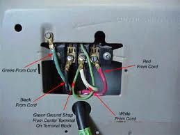 i am changing a plug on a maytag dependable care dryer model rh justanswer com Maytag Dryer Electrical Diagram Maytag Dryer Electrical Diagram