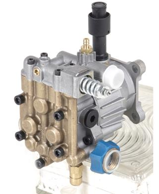 Re Faip Water Pump A20102 38ms For Troy Bilt Pressure Washer On S