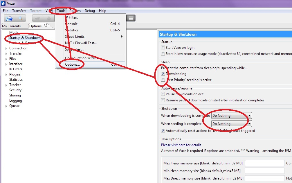 vuze plus activation code free serial key