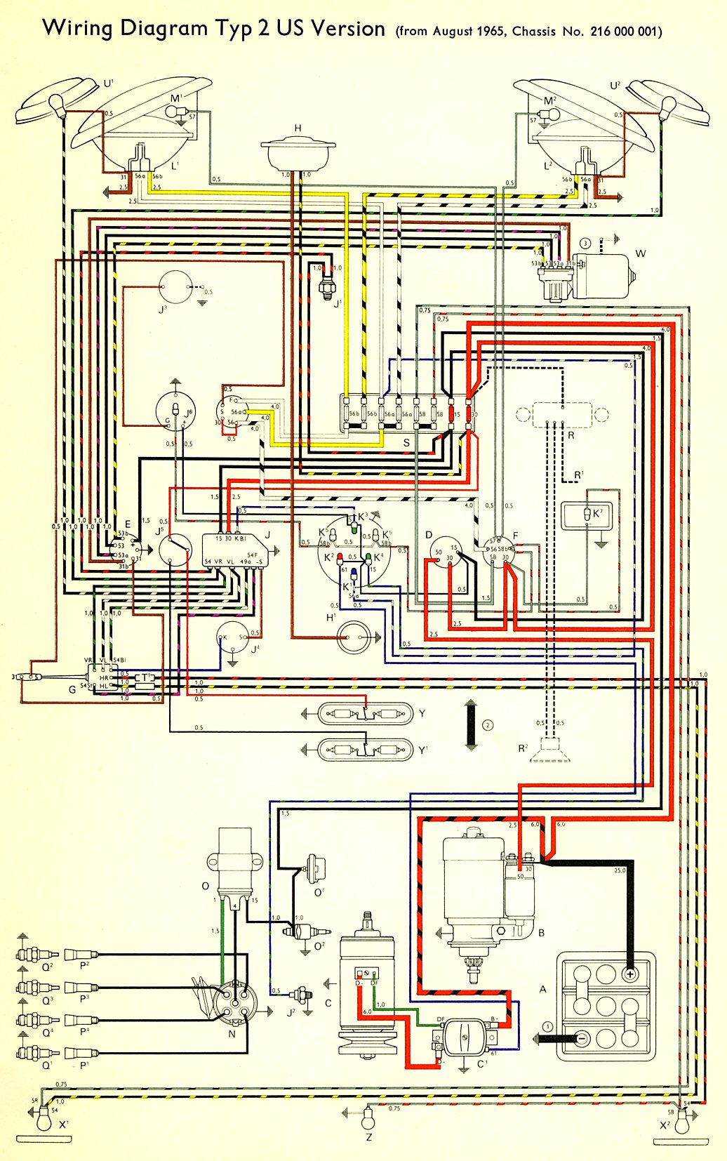 sas 4201 12 volt solenoid wiring diagram with 58 Ford F100 Wiring Diagrams on 12 Volt Reel Wiring Diagram moreover 12 Volt Air  pressor Wiring Diagram as well 4 Post Winch Wiring Diagram further Ezgo Pds Solenoid Wiring Diagram Solve Problems Cart 36 Volt likewise Solenoid 1971 F250 Ford F100 Jumping Battery Terminal Starter Wiring.