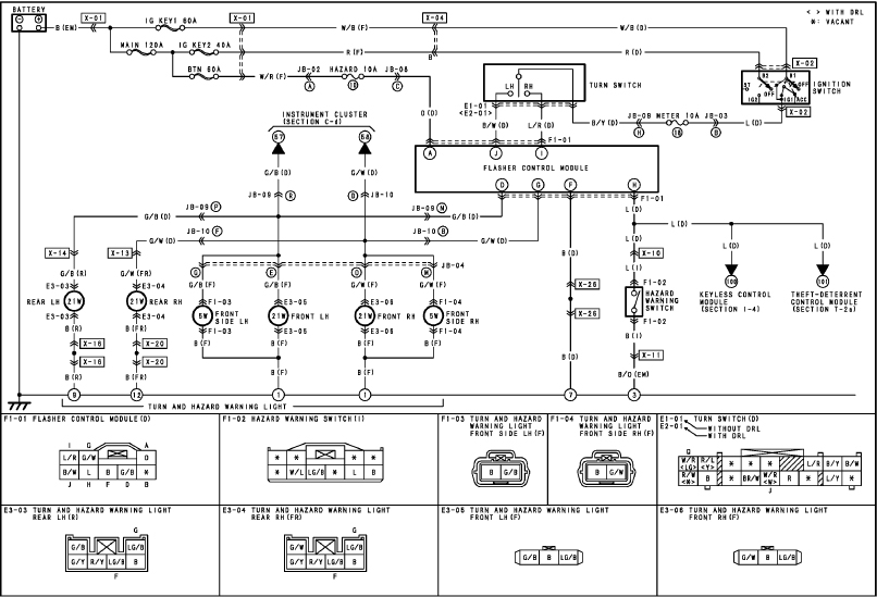 2010 Mazda 3 Fog Light Wiring Diagram - Wiring Diagram G8 on 2004 mazda 6 gauge, 2004 mazda 6 lights, 2003 mazda 6 headlight wiring, 2004 mazda 6 fuel pump, 2005 mazda 3 headlight wiring, 2010 mazda 3 headlight wiring, 2004 mazda 6 battery, 2004 mazda 6 timing, 1999 mazda miata headlight wiring, 1999 mazda protege headlight wiring,