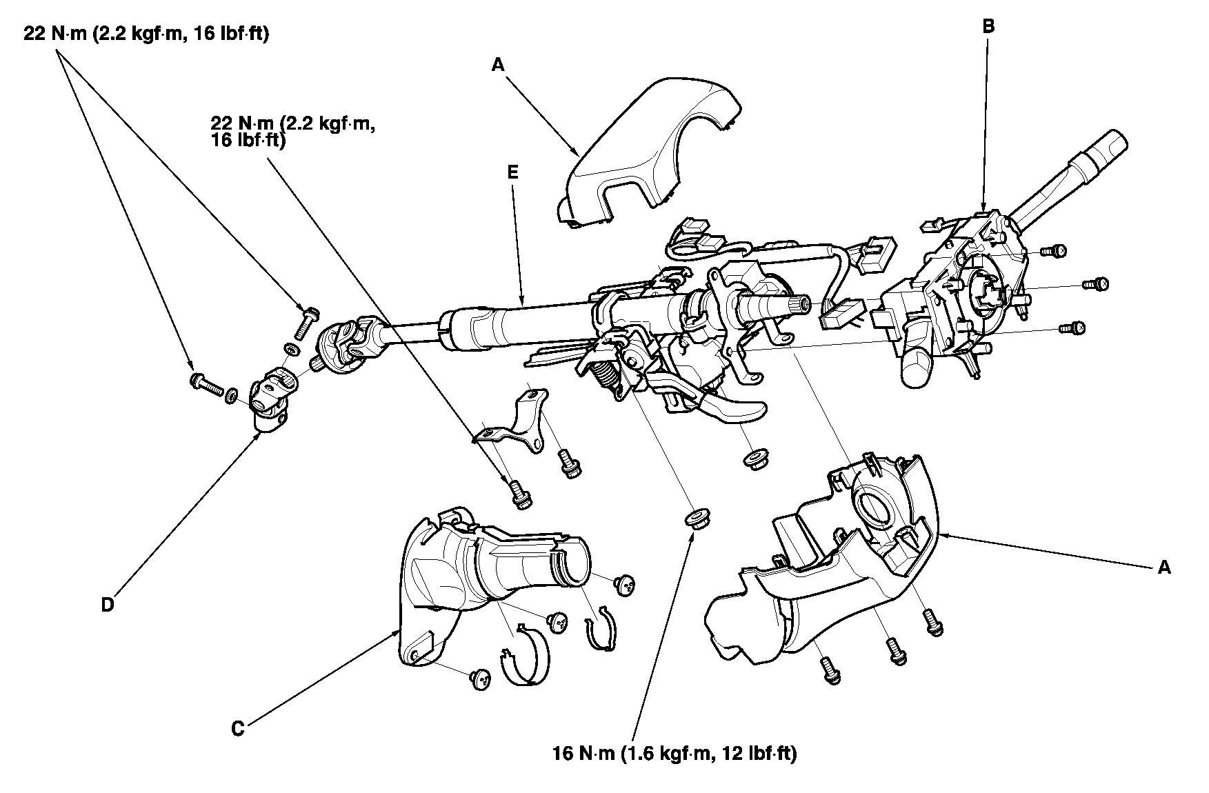 2000 honda accord immobilizer wiring diagram   44 wiring