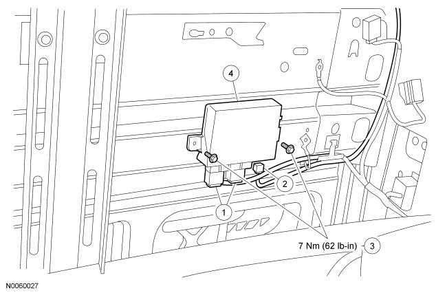 f150 harley davidson keyless my alarm went off when i. Black Bedroom Furniture Sets. Home Design Ideas