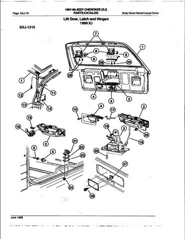 1996 jeep grand cherokee rear hatch latch: actuator works ... Jeep Mander Wiring Diagram on jeep gas tank vent, jeep turn signal diagram, jeep relay wiring, jeep stock speakers, jeep exhaust system diagram, jeep pump diagram, jeep fuses diagram, jeep hoses diagram, jeep lights diagram, jeep electrical diagram, jeep wiring time, jeep pulley diagram, jeep headlight diagram, jeep o2 sensor wiring, jeep engineering diagram, pioneer deh 150mp instalation diagram, jeep driveline diagram, jeep shift solenoid, jeep wiring harness, jeep horn diagram,