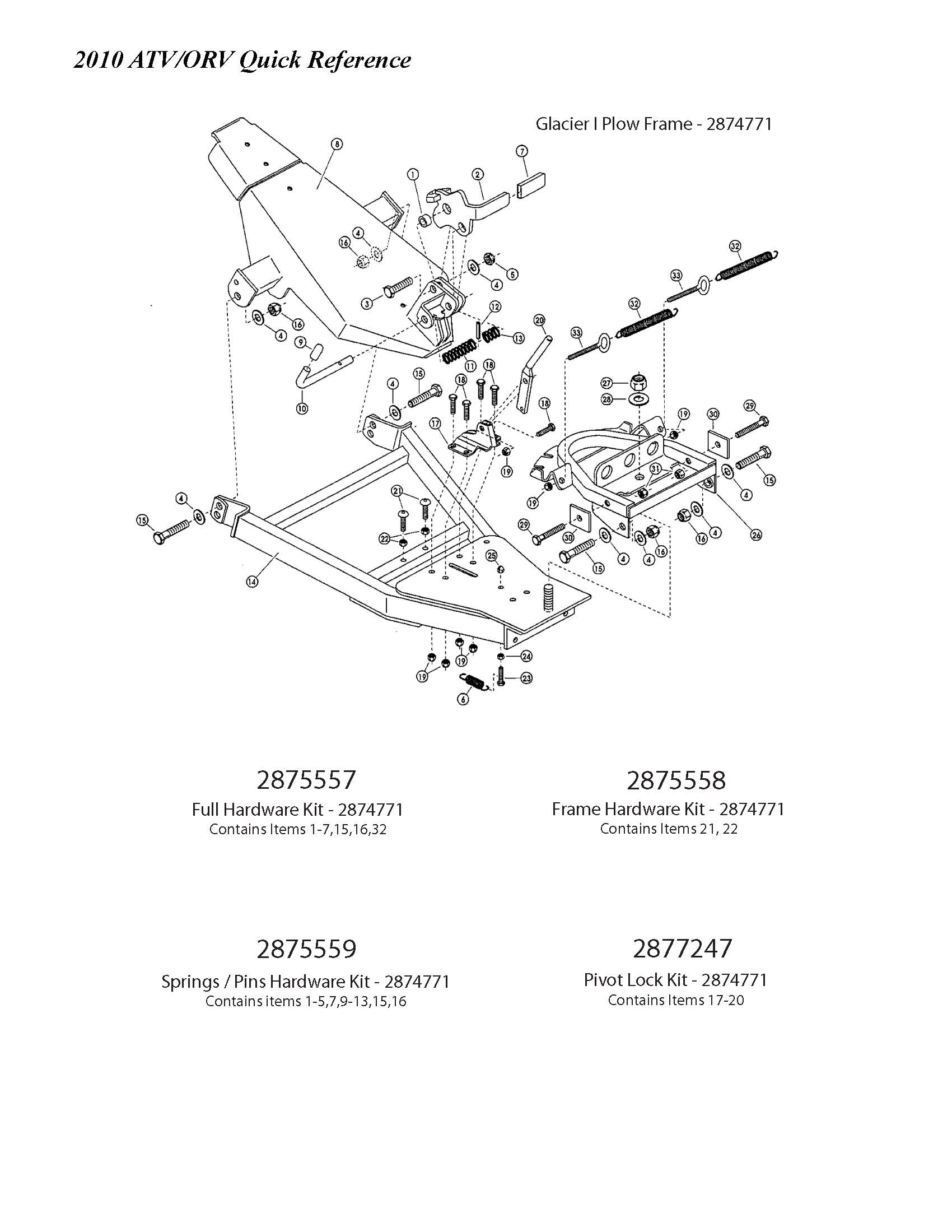 Plow Replacement Parts Diagrams Motor Repalcement Parts And Diagram