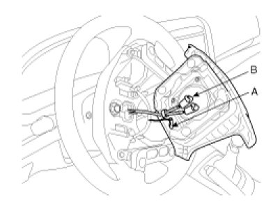 36w9e Replace Timing Chain 94 Gmc Safari 4 3 Liter Voltec likewise Fuse Box 2011 Chevy Traverse further P 0996b43f802c530f together with P 0996b43f80378aca as well 1996 Nissan Quest Wiring Diagram Electrical System Troubleshooting. on battery box removal