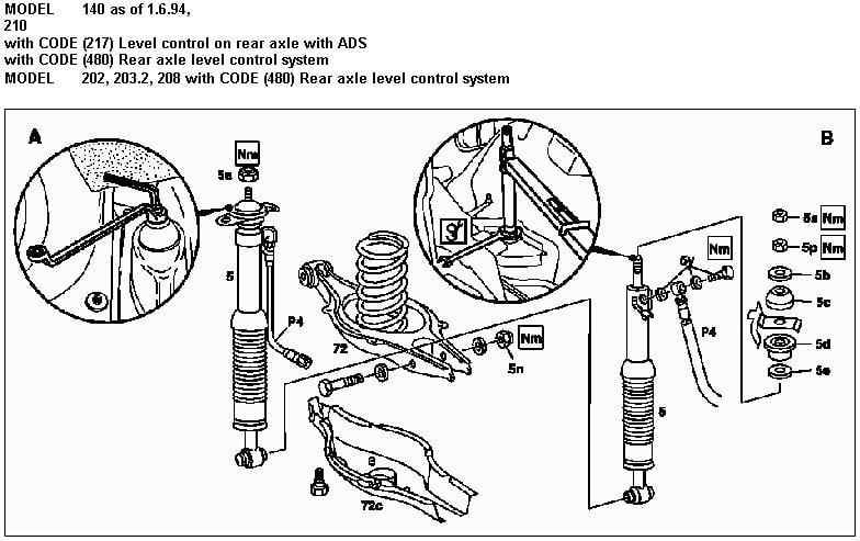 Muchos Autos Para Convertir En Gta San further Mustang Wiring Diagrams additionally Muchos Autos Para Convertir En Gta San in addition Screw Front Seal Lens Head For 1998 2004 911 996 Porsche besides Diyredogldrs902. on benz s 600 1998